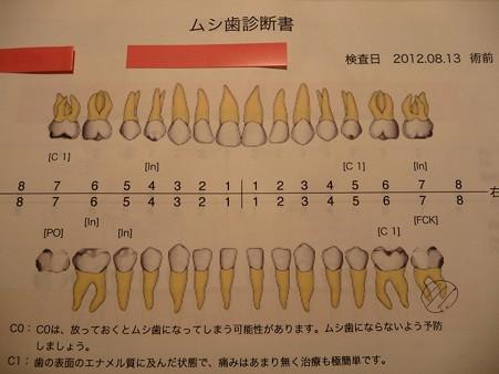 120813-歯科