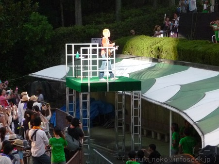 120825-播中センターステージ (15)