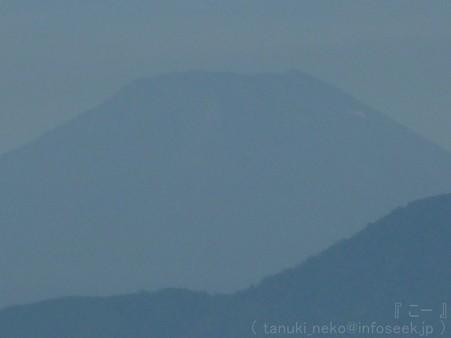 120909-富士山 (3)