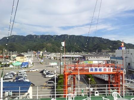 120906-東京湾フェリー (1)