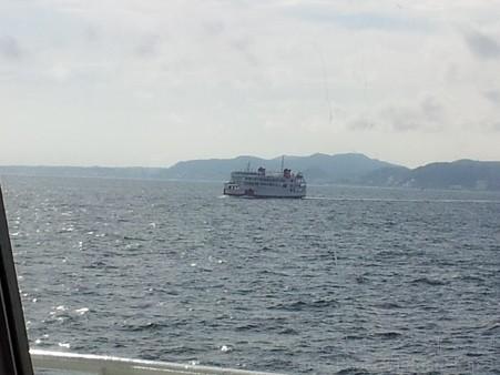 120906-東京湾フェリー (18)