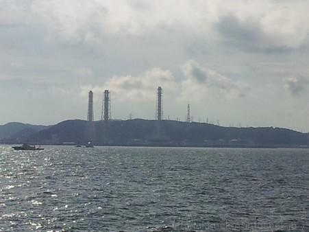 120906-東京湾フェリー (25)