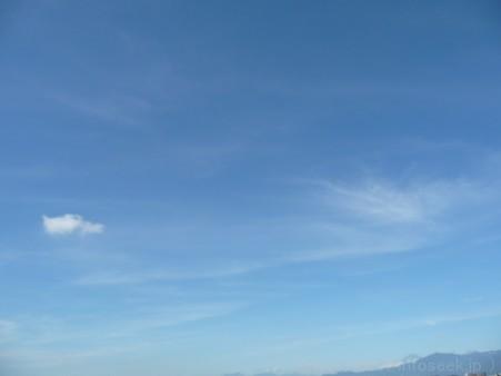 120910-富士山 (1)