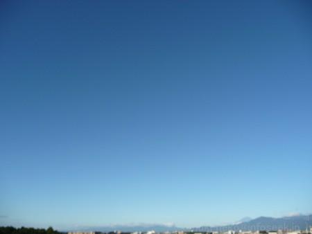 121001-富士山 (1)