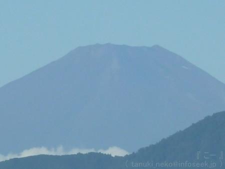 121001-富士山 (3)