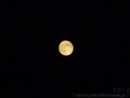 121001-お月さん (4)