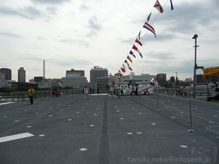 121012-ひゅうが甲板 (12)