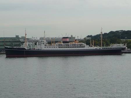121012-ひゅうが甲板 (24)