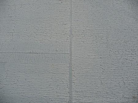 121012-ひゅうが甲板 (84)