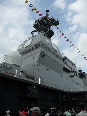 121012-ひゅうが船首リフター DN (90)