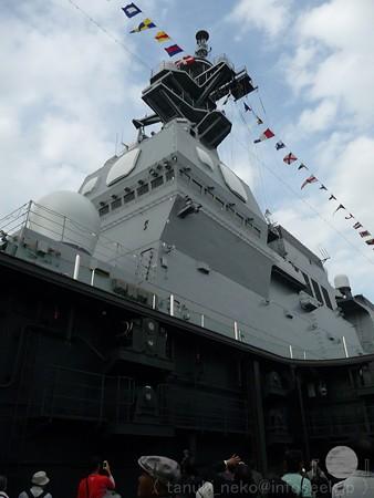 121012-ひゅうが船首リフター DN (110)