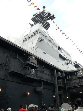 121012-ひゅうが船首リフター DN (130)
