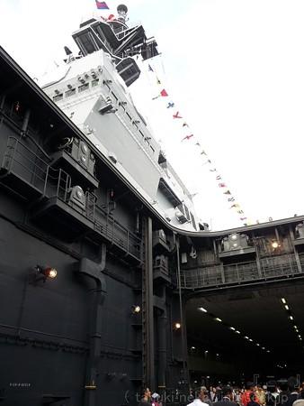 121012-ひゅうが船首リフター DN (183)