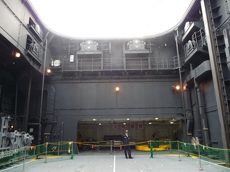 121012-ひゅうが船首リフター DN (184)