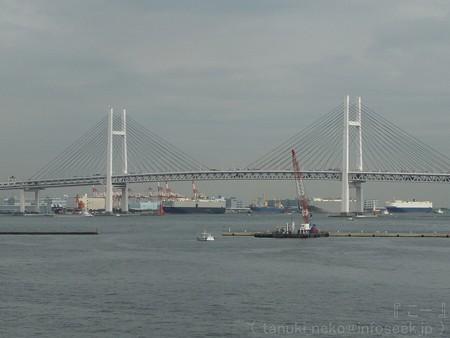 121012-ひゅうが甲板 (59)
