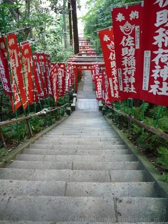 121015-佐助稲荷 (6)