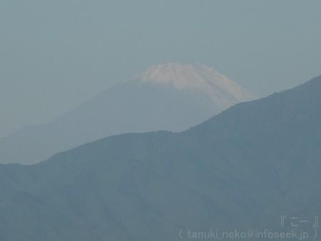 121021-富士山 (2)