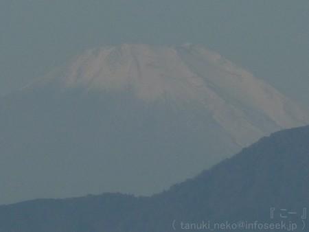 121021-富士山 (3)