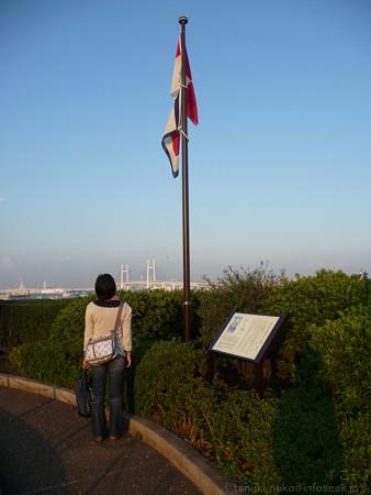 121022-港の見える丘公園 (9)