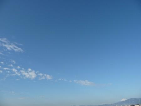 121029-富士山 (1)