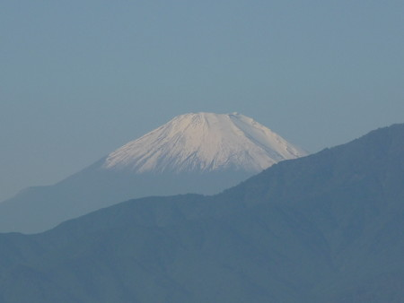 121104-富士山 (2)