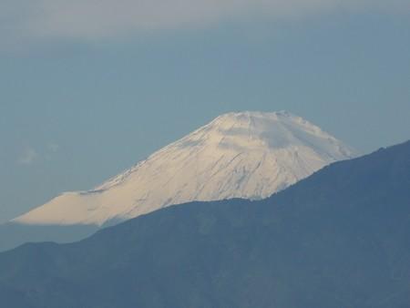 121115-富士山 (1)