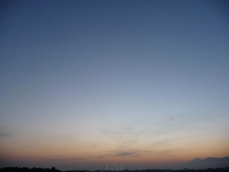121122-富士山 (1)