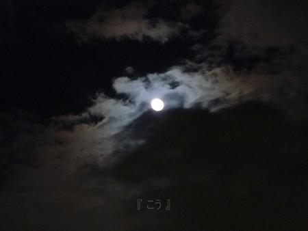 121201-お月さん (6)