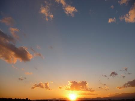 121231-富士山 (2)