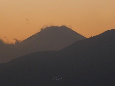 121231-富士山 (5)