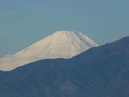 130101-富士山 (7)