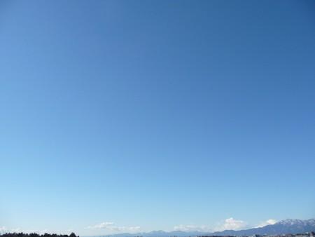 130118-富士山 (1)