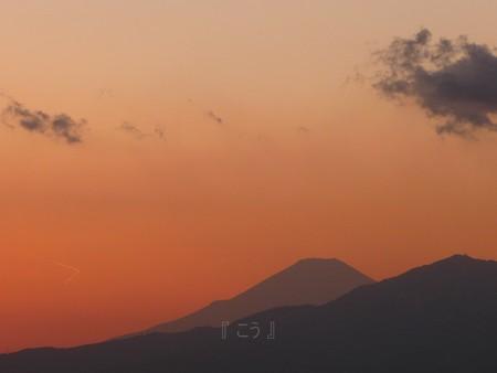 130130-富士山 (2)