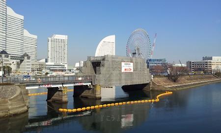 130201-汽車道橋梁 (10)