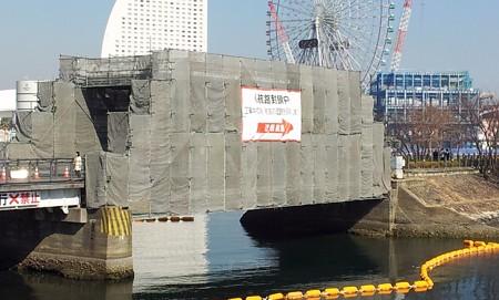 130201-汽車道橋梁 (11)
