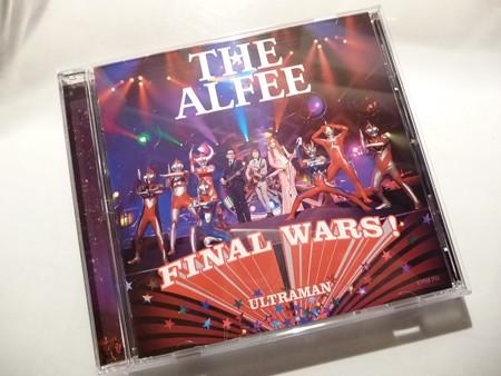 130220-THE ALFEE ニューシングル (1)