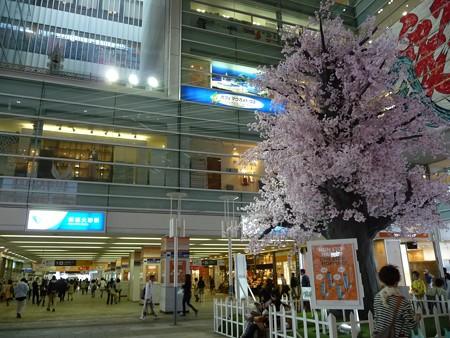 130425-相模大野駅 (3)