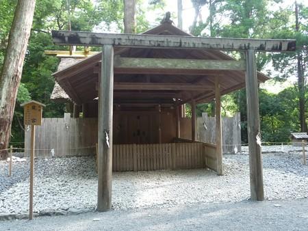 130607-お伊勢さん 外宮 (24)