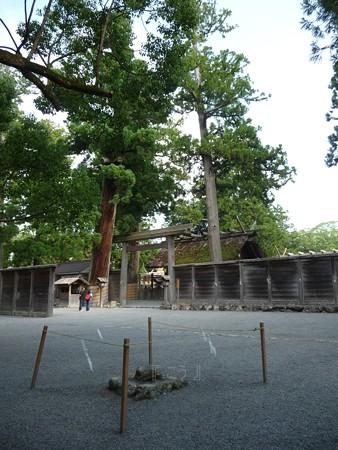 130607-お伊勢さん 外宮 (32)