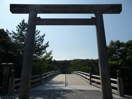 130607-お伊勢さん 内宮 (6)