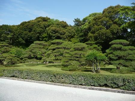 130607-お伊勢さん 内宮 (14)