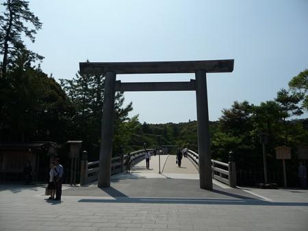 130607-お伊勢さん 内宮 (64)