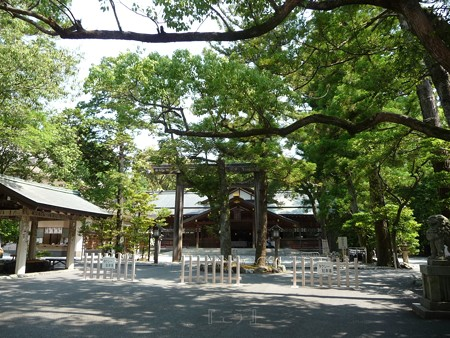 130607-猿田彦神社 (1)