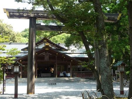 130607-猿田彦神社 (3)