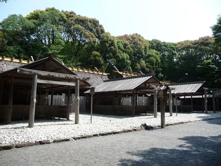 130607-月読宮 (5)