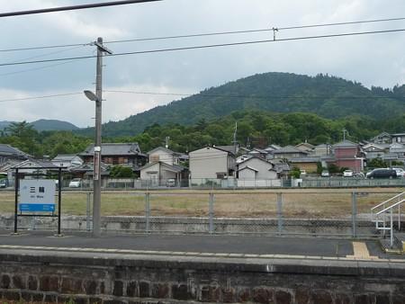 130607-大神神社 (1)