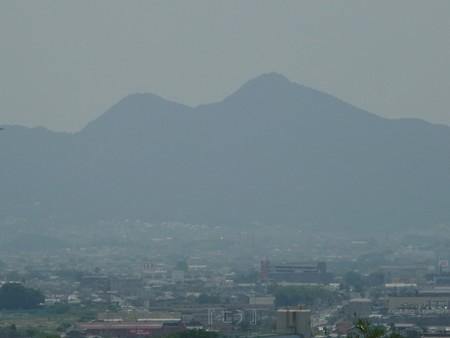 130607-大神神社 (13)