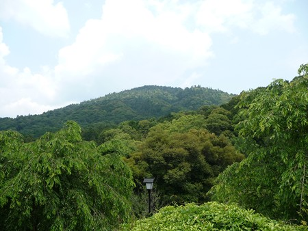 130607-大神神社 (18)