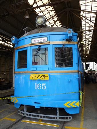 130608-阪堺電車祭り (6)