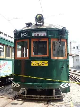 130608-阪堺電車祭り (7)
